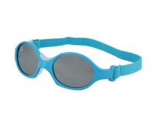 Slnečné okuliare - Kid Rider KID47-1 Blue