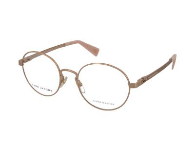 Dioptrické okuliare Marc Jacobs Marc 245 DDB