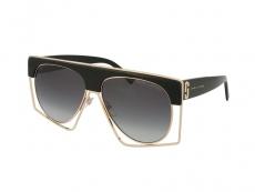 Slnečné okuliare extravagantné - Marc Jacobs Marc 312/S 807/9O