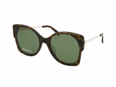 Slnečné okuliare Oversize - MAX&Co. 391/G/S 086/QT