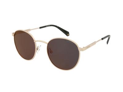 Slnečné okuliare Polaroid PLD 2053/S NOA/OZ