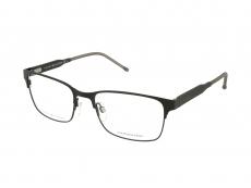 Dioptrické okuliare Tommy Hilfiger - Tommy Hilfiger TH 1396 J29