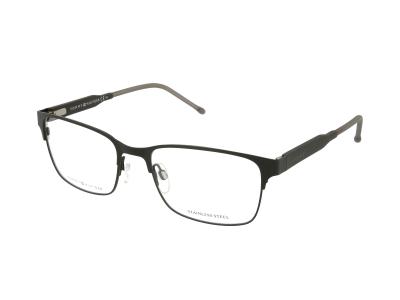 Dioptrické okuliare Tommy Hilfiger TH 1396 J29