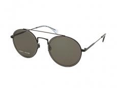 Slnečné okuliare Tommy Hilfiger - Tommy Hilfiger TH 1455/S 006/NR