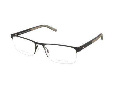 Dioptrické okuliare Tommy Hilfiger TH 1594 003