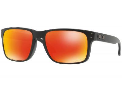 Slnečné okuliare Oakley OO9102 9102E2