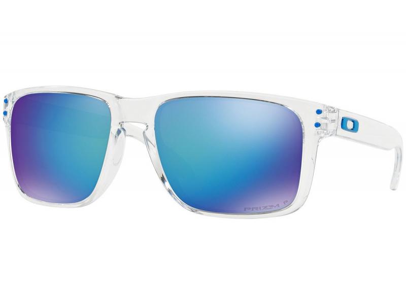 Slnečné okuliare Oakley OO9417 941707
