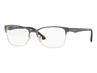 Dioptrické okuliare Vogue VO3940 5061