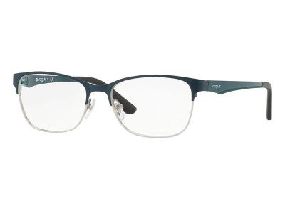 Dioptrické okuliare Vogue VO3940 5068