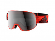 Lyžiarske okuliare - Adidas AD81 50 6060 PROGRESSOR C