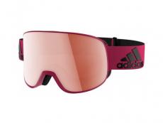 Lyžiarske okuliare - Adidas AD81 50 6062 PROGRESSOR C