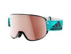 Lyžiarske okuliare - Adidas AD82 50 6061 PROGRESSOR S
