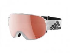 Lyžiarske okuliare - Adidas AD82 50 6063 PROGRESSOR S