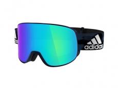 Lyžiarske okuliare - Adidas AD83 50 6053 PROGRESSOR PRO PACK
