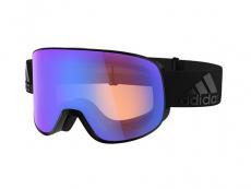 Lyžiarske okuliare - Adidas AD85 75 9300 PROGRESSOR SPLITE