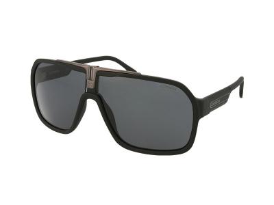 Slnečné okuliare Carrera Carrera 1014/S 003/2K