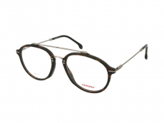 Dioptrické okuliare - Carrera Carrera 174 086