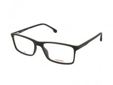 Dioptrické okuliare Obdĺžníkové - Carrera CARRERA 175 003