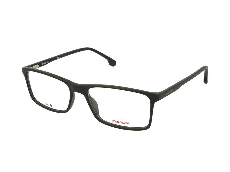 Dioptrické okuliare Carrera Carrera 175 003
