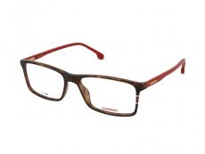 Dioptrické okuliare Obdĺžníkové - Carrera CARRERA 175 O63