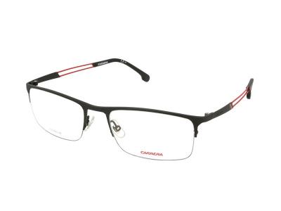 Dioptrické okuliare Carrera Carrera 8832 003
