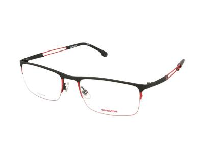 Dioptrické okuliare Carrera Carrera 8832 OIT