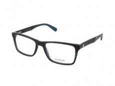 Dioptrické okuliare Guess - Guess GU1954 092