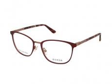 Dioptrické okuliare Guess - Guess GU2659 070