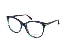 Dioptrické okuliare Guess - Guess GU2667 083