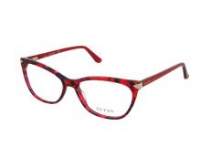 Dioptrické okuliare Guess - Guess GU2668 068