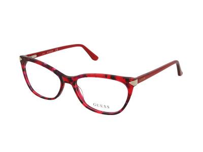 Dioptrické okuliare Guess GU2668 068
