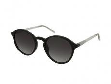 Slnečné okuliare Guess - Guess GU3032 05B