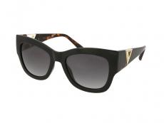 Slnečné okuliare Guess - Guess GU7495-S 01B