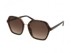Slnečné okuliare Guess - Guess GU7557 52F