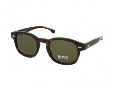 Slnečné okuliare oválne - Hugo Boss Boss 0999/S 086/QT