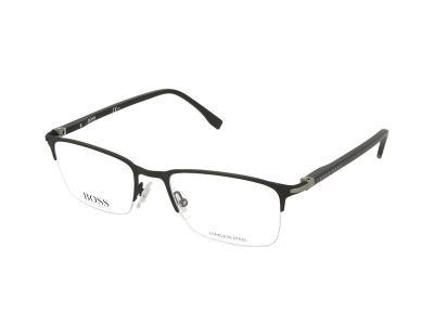 Dioptrické okuliare Hugo Boss Boss 1007 003