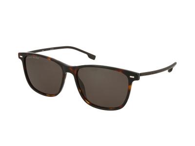 Slnečné okuliare Hugo Boss Boss 1009/S 086/IR
