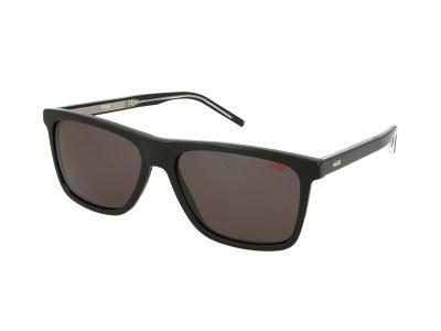 Slnečné okuliare Hugo Boss HG 1003/S 7C5/IR