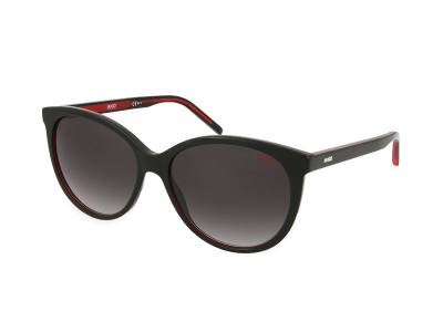 Slnečné okuliare Hugo Boss HG 1006/S OIT/9O