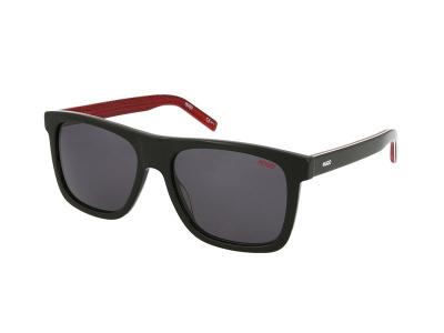 Slnečné okuliare Hugo Boss HG 1009/S OIT/IR