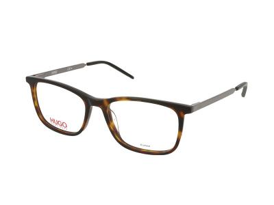 Dioptrické okuliare Hugo Boss HG 1018 086