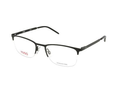 Dioptrické okuliare Hugo Boss HG 1019 003