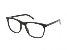 Okuliarové rámy štvorcové - Christian Dior BLACKTIE239 807