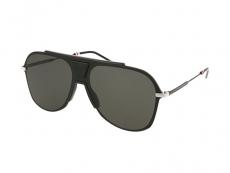 Slnečné okuliare Christian Dior - Christian Dior DIOR0224S O6W/2K