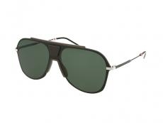Slnečné okuliare Christian Dior - Christian Dior DIOR0224S TCG/O7