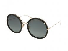 Slnečné okuliare okrúhle - Christian Dior DIORHYPNOTIC1 2M2/1I