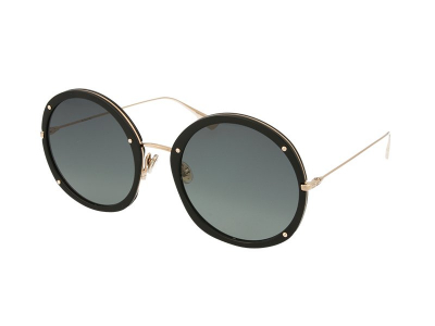 Slnečné okuliare Christian Dior Diorhypnotic1 2M2/1I