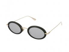 Slnečné okuliare oválne - Christian Dior DIORHYPNOTIC2 2M2/0T