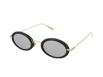 Slnečné okuliare Christian Dior Diorhypnotic2 2M2/0T