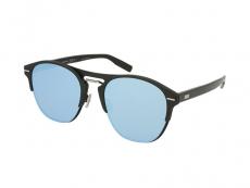 Slnečné okuliare Christian Dior - Christian Dior DIORCHRONO SUB/A4